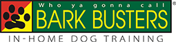 Bark Busters Canada